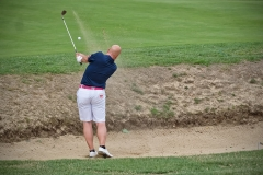 _CISM_Golf_Casi_28.08._03