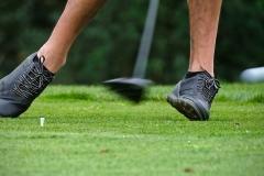 _CISM_Golf_Casi_28.08._11