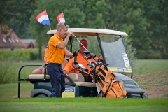 _CISM_Golf_Casi_28.08._15