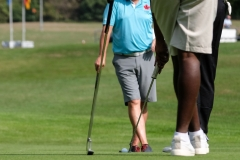 _CISM_Golf_Casi_29.08._13