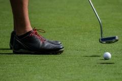 _CISM_Golf_Casi_29.08._14
