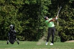 _CISM_Golf_Casi_29.08._15