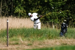 _CISM_Golf_Casi_29.08._16
