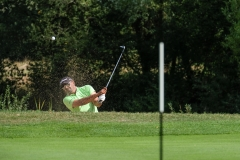 _CISM_Golf_Casi_29.08._17