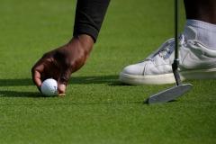 _CISM_Golf_Casi_29.08._18