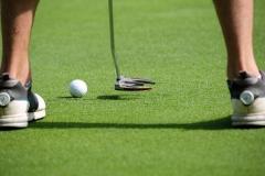 _CISM_Golf_Casi_29.08._20