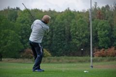 __CISM_Golf_Wettkampftag 3_Casi_00Hotte