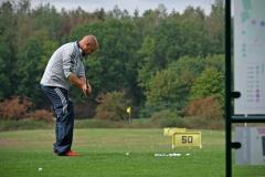 __CISM_Golf_Wettkampftag 3_Casi_00Hotte2