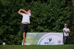 __CISM_Golf_Wettkampftag 3_Casi_02