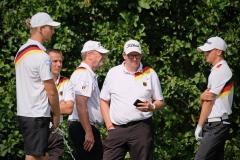 __CISM_Golf_Wettkampftag 3_Casi_03