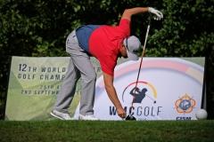 __CISM_Golf_Wettkampftag 3_Casi_04