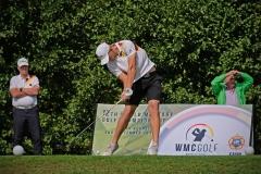 __CISM_Golf_Wettkampftag 3_Casi_05