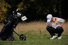 __CISM_Golf_Wettkampftag 3_Casi_06