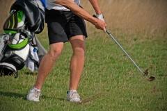 __CISM_Golf_Wettkampftag 3_Casi_07