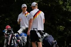 __CISM_Golf_Wettkampftag 3_Casi_08