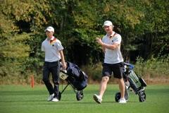 __CISM_Golf_Wettkampftag 3_Casi_10
