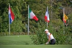 __CISM_Golf_Wettkampftag 3_Casi_13