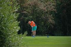 __CISM_Golf_Wettkampftag 3_Casi_14
