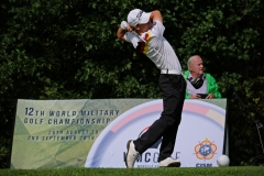 __CISM_Golf_Wettkampftag 3_Casi_15