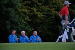 __CISM_Golf_Wettkampftag 3_Casi_17