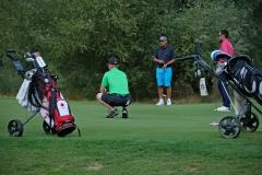 __CISM_Golf_Wettkampftag 3_Casi_18