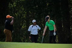 __CISM_Golf_Wettkampftag 3_Casi_19