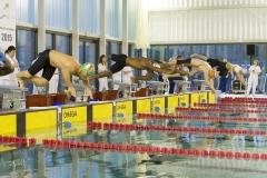 HK1_4987-Start-Parasport-Schwimmer