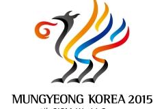 2015-mwg-logo