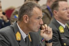 CISM-EC-2019-YEREVAN-207