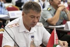 CISM-EC-2019-YEREVAN-208