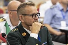 CISM-EC-2019-YEREVAN-209