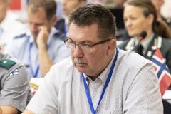 CISM-EC-2019-YEREVAN-215