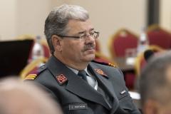CISM-EC-2019-YEREVAN-244