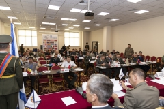 CISM-EC-2019-YEREVAN-245