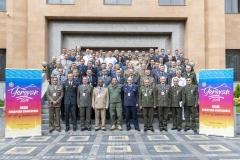 CISM-EC-2019-YEREVAN-001