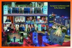 08_2018_EC Sofia