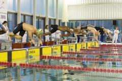 HK1_4987-Start-Parasport-Schwimmer-1024x681