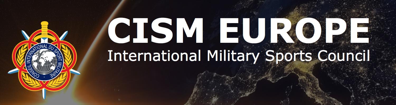 CISM Europe