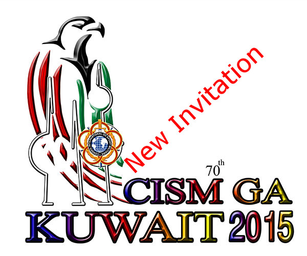 logo-70th-CISM-GA-and-Congress_600X400_new_inv