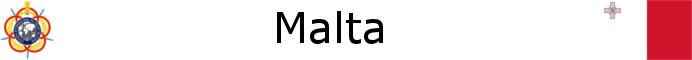 Malta_Countrie_Banner