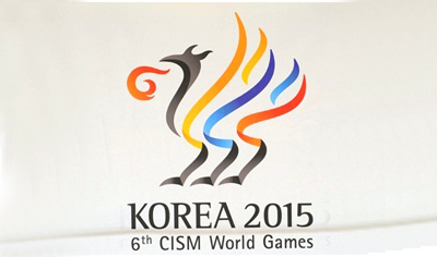 6th CISM Military World Games