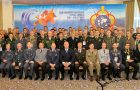 CISM European Conference Participants in Jurmala
